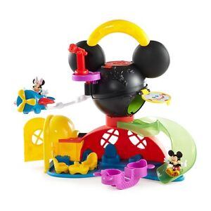 Mickey Mouse Clubhouse Cambridge Kitchener Area image 2
