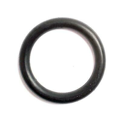 S.1920 O Ring 332 X 58 Bs114 70 Shore Fits Fordnew Holland