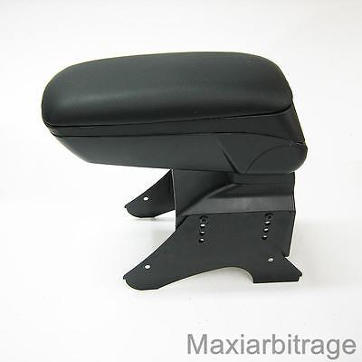 Armrest Centre Console For Chevrolet Matiz Niva
