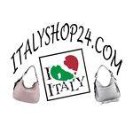 italyshop24_com