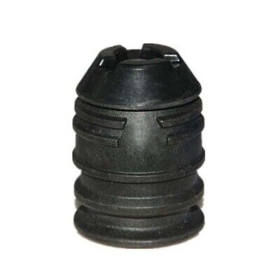 Drill Chuck Metalwork Tool For Hilti Te16 Te30 Te40 Te35 Sds Plus Rotary Hammer