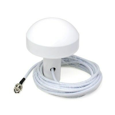 GPS Aerial Marine Navigation Antenna 5M BNC for GARMIN GPS MAP 296 376c 396 498C 376c Gps