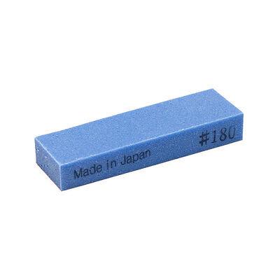 Hosco Fret Sanding and Polishing Rubbers (180)