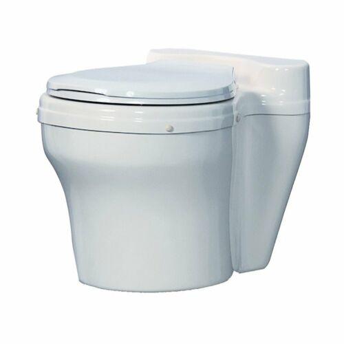 Sun-Mar Centrex A/F Waterless Dry Toilet