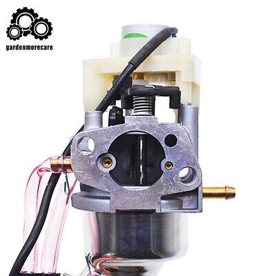 Carburetor For Honda Eu1000i Inverter Generator Part 16100-zm7-d25 Bf30c E Carb