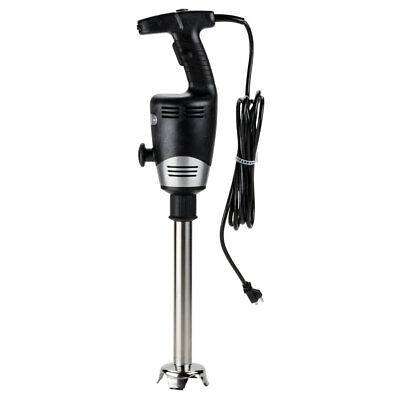 Waring Commercial Wsb65 Immersion Heavy Duty Big Stix Hand Blender Kitchen 18