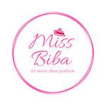 MissBiba