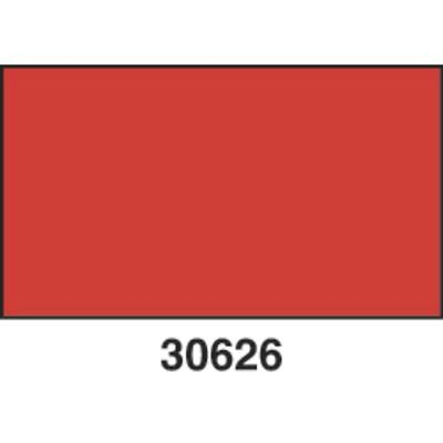 Garvey 22-8 Price Gun Labels Plain Red Fluorescent