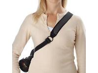 Joby women's Ultrafit Sling Strap
