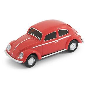 classic vw beetle car usb memory stick flash pen drive 8gb. Black Bedroom Furniture Sets. Home Design Ideas