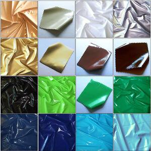SHINY-HIGH-GLOSS-PVC-STRETCH-RUBBER-VINYL-PLEATHER-GOTHIC-SEXY-FETISH-FABRIC-54