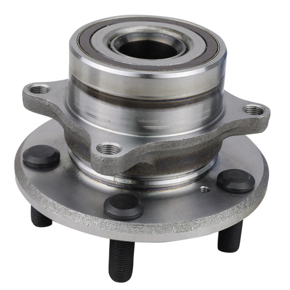 Front Left/Right OE New Wheel Hub Bearing Assembly For