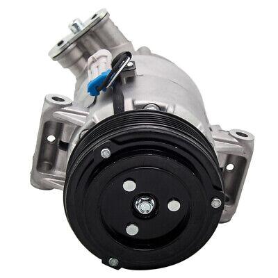 Original Klimakompressor OPEL MERIVA 1.6-1.8