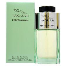 Jaguar Performance 100ml Eau de Toilette Spray