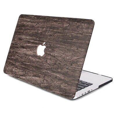 BELK MacBook AIR 11
