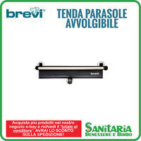 Brevi Tenda Parasole Universale Auto Avvolgibile -  - ebay.it