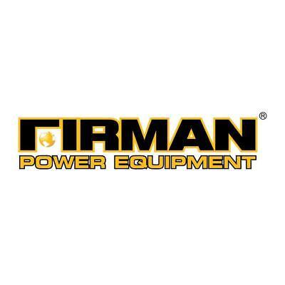 Firman 330713621 Battery 5.5ah For 3082 3083