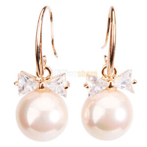 Best Selling in Diamond Earrings
