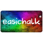 easichalk