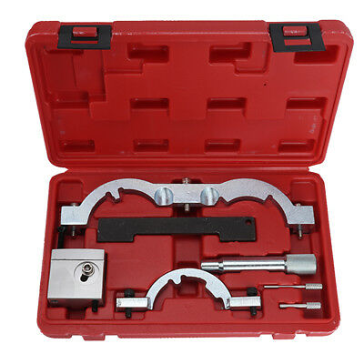 UK Vauxhall Opel Timing Tool Kit Set Astra-JCorsa-D1.0 1.2 1.4 Turbo NEW