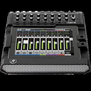 Mackie DL806 Digital Mixer NEW @ Music Park Victoria Park Victoria Park Area Preview