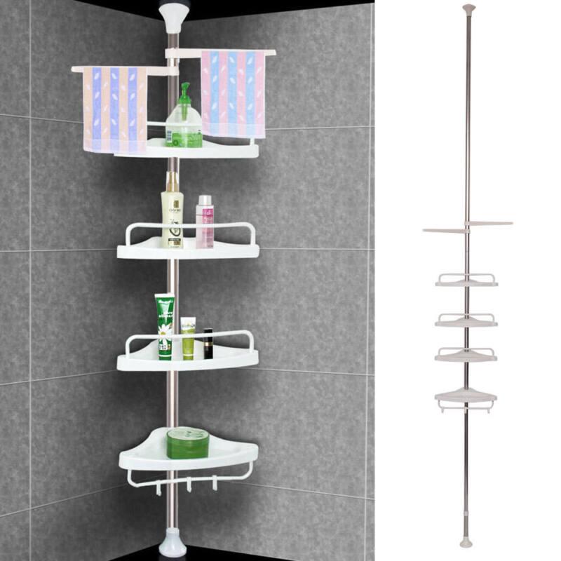 bad wandablage test vergleich bad wandablage g nstig kaufen. Black Bedroom Furniture Sets. Home Design Ideas