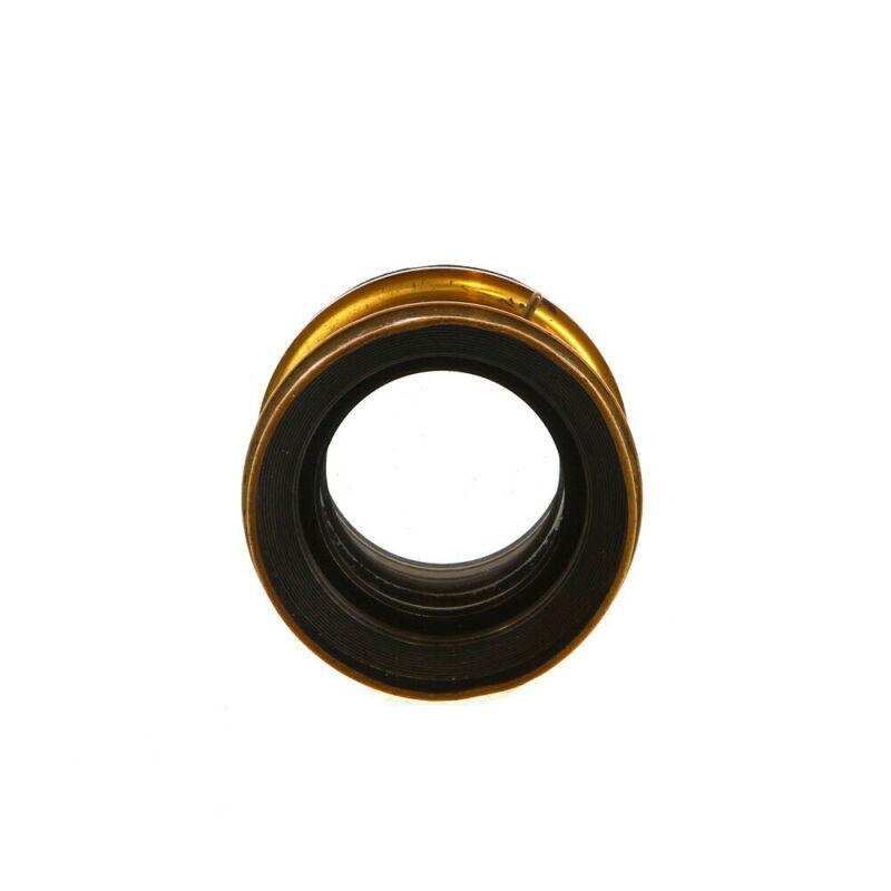 Vintage Ross, London 12inch f/6.3 Homolentril Brass barrel lens UG