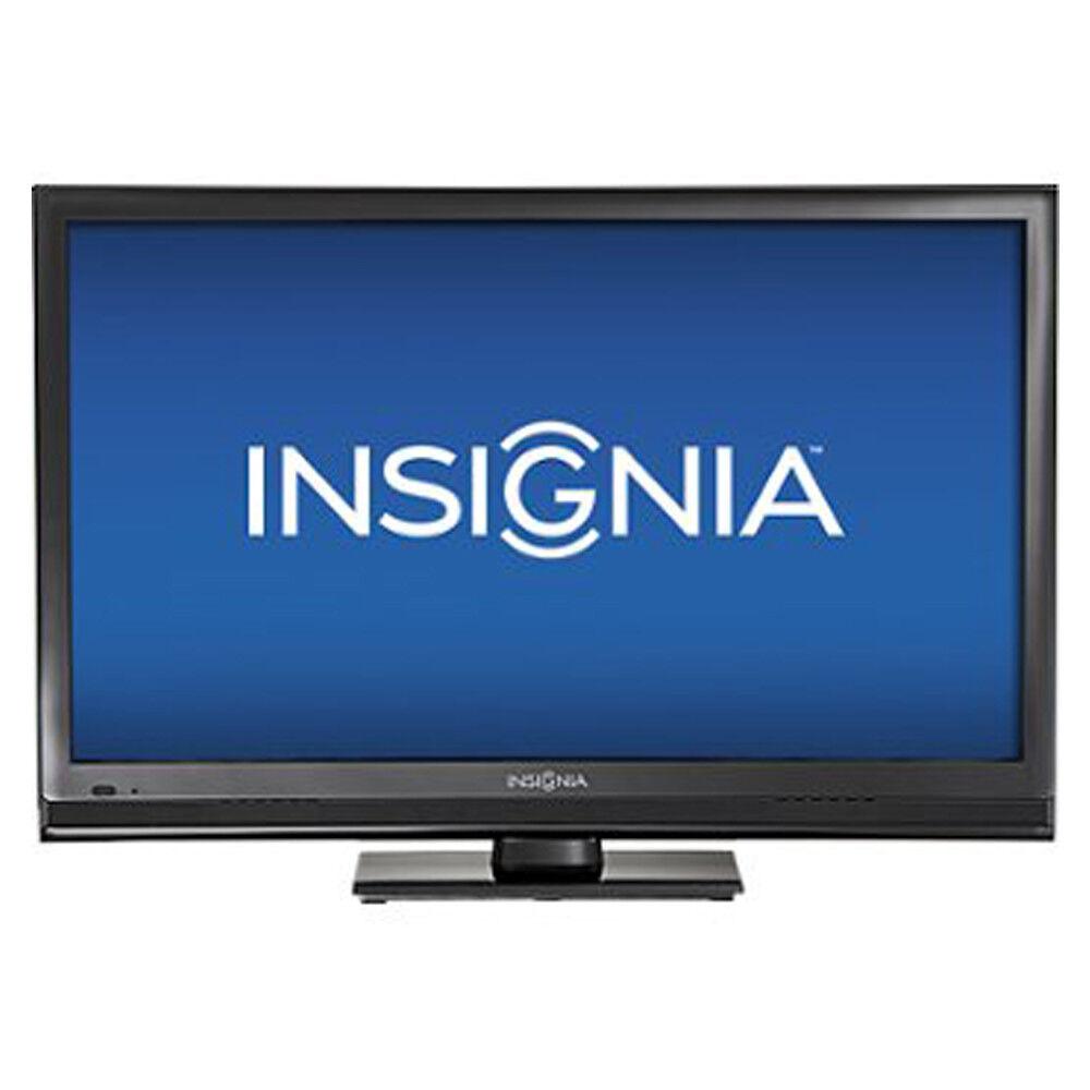 "Insignia 29"" Class (28-1/2"" Diag.) LCD 720p 60Hz HDTV"
