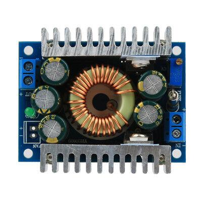 Dc-dc Cc Cv Buck Converter Step-down Supply Module 7-32v To 0.8-28v Power