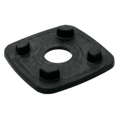 Vitamix Commercial 15578 Sound Reducing Centering Pad For Drink Machine Advance