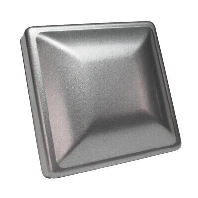 Bengal Silver Tgic Powder Coating Powder M1672023 1lb