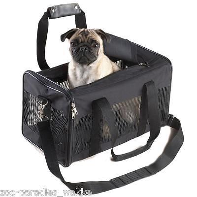 53 er Tier Transporttasche, Hunde Katzen Tragetasche pet - carrier,