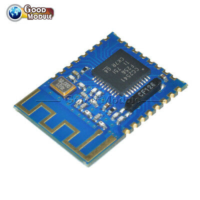 Jdy-08 Bluetooth4.0 Uart Transceiver Module Cc2541 Central Comptible To Ibeacon