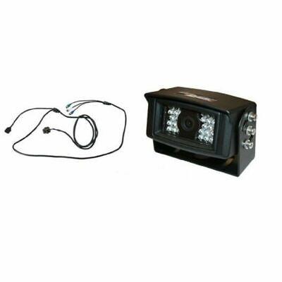 JOHN DEERE GREENSTAR 3 2630 Camera & Cable for Video Capability CBL2630 VS1C110