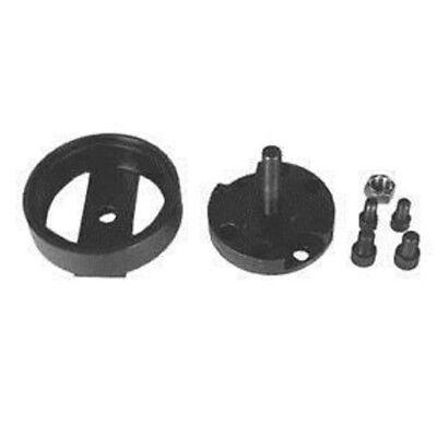 830429 New Case Ih Engine Crankshaft Seal Installer Tool 414 436 466 1440 1460