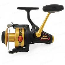 Penn Slammer 560 fishing Reel New Fairfield Fairfield Area Preview