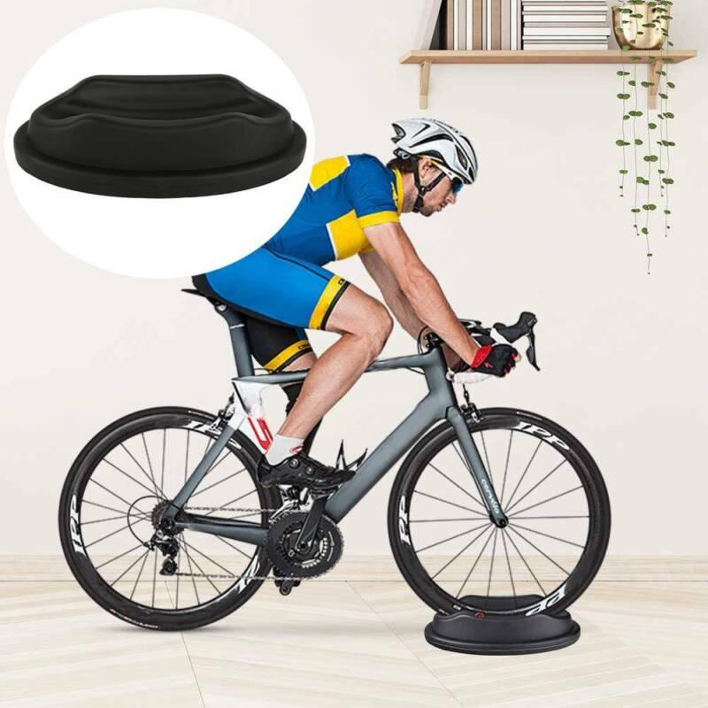 Non Slip Resistance Magnetic Indoor Bicycle Bike Trainer Exe