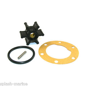 YANMAR-WATER-PUMP-IMPELLER-KIT-3GM-2GM20-3GM30-2GM-2QM15-YSE-YSM