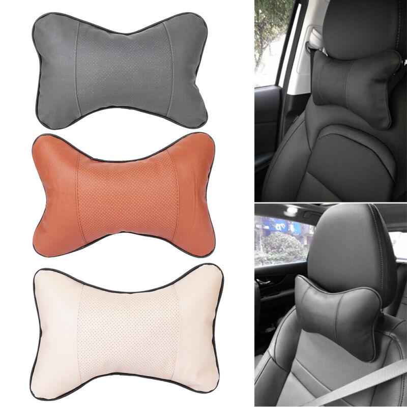 Car Seat Headrest Travel Neck Pillow