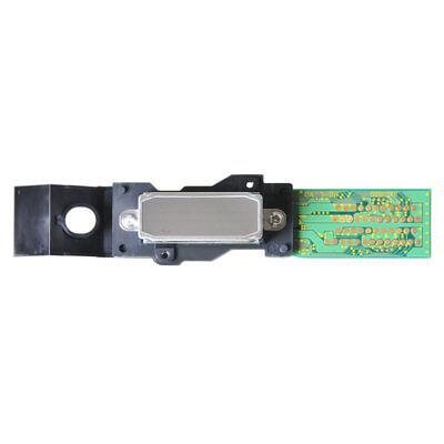 Mutoh Rockhopper Ii Mutoh Rh-ii Rj-8000 Eco Solvent Printhead Dx4-my-44743