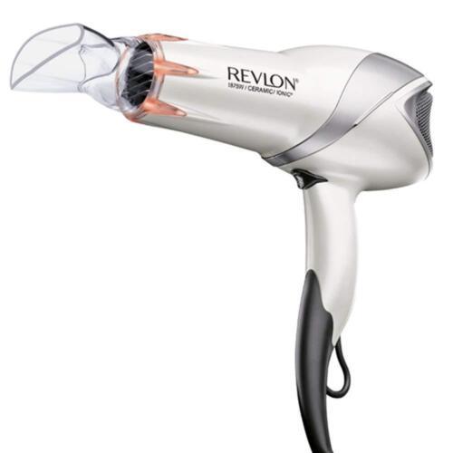Revlon Pro Styler 1875W Infrared Tourmaline Ionic Hair Blow