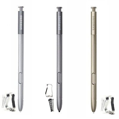 Samsung Stylus S PEN Galaxy Note 5- 5 Tip & Tool AT&T Verizon Sprint TMobile OEM