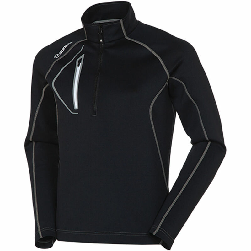 Sunice Allendale Lightweight Thermal Pullover