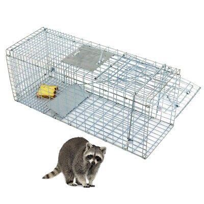 Professional Humane Animal Trap 32