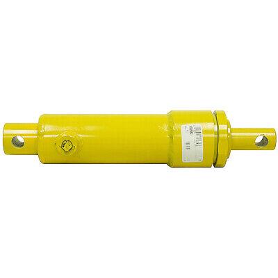 2x6x2 Sa Hydraulic Snow Plow Cylinder 9-8657