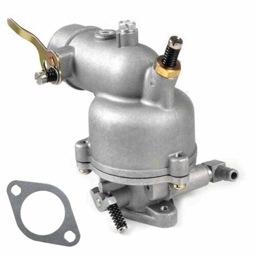 Details About Carburetor For Briggs Stratton 7Hp 8Hp 9Hp 390323 195422 195423 195431 195432