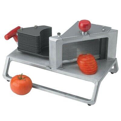 Vollrath - 15102 - Instaslice Tomato Slicer 732 In Scalloped Blades