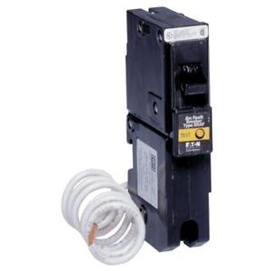~~~~Electrical supplies~~~~ Siemens 15A Arc Fault Breaker /Metal Boxes /Wall Plates and Switches