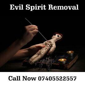 No 1 Spiritual healer/Your Ex partner back/Love Spells/Barking/Canning Town/Dalston/East Ham/Leyton