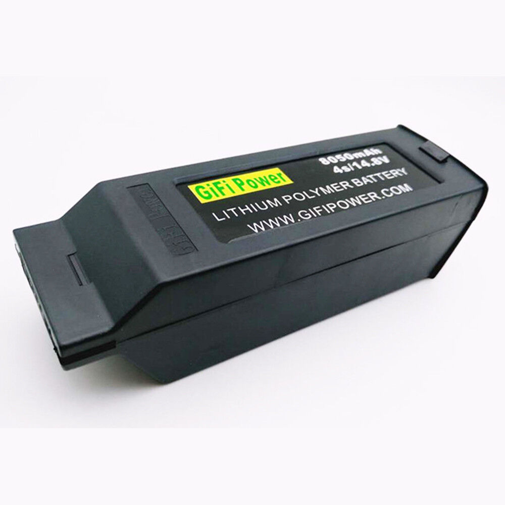 8050mah 4S 14.8V YUNEEC TYPHOON H Battery For YUNEEC TYPHOON H